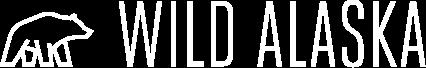 Wild Alaska logo