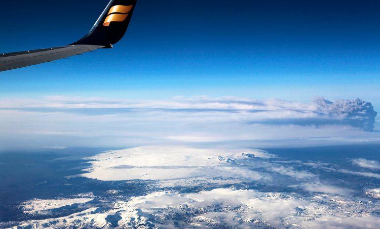 Icelandair3