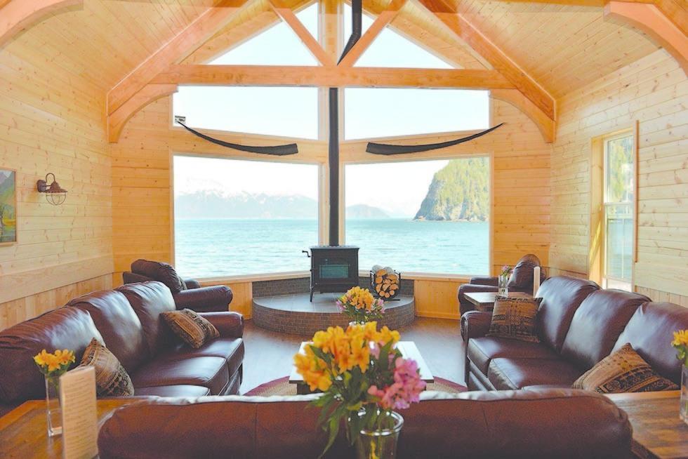 Guest Lounge In The New Main Lodge Sr090 Sakg Gw0Zz4Xw J2A4Kr18Q0 Abl Zbh Cmyk L