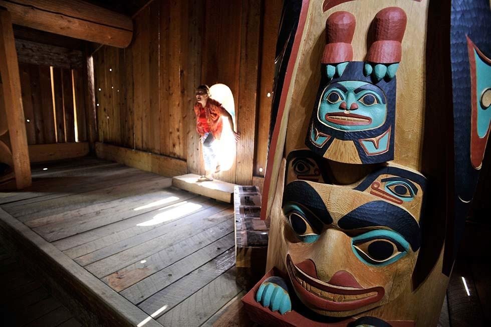 Anchorage Heritage