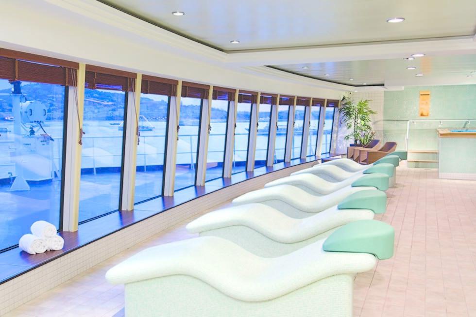 07 Bora Bora Health Spa Relaxation Area Hi