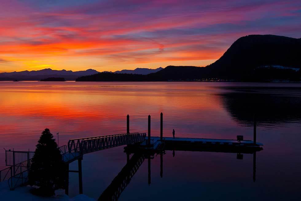 Juneau 2