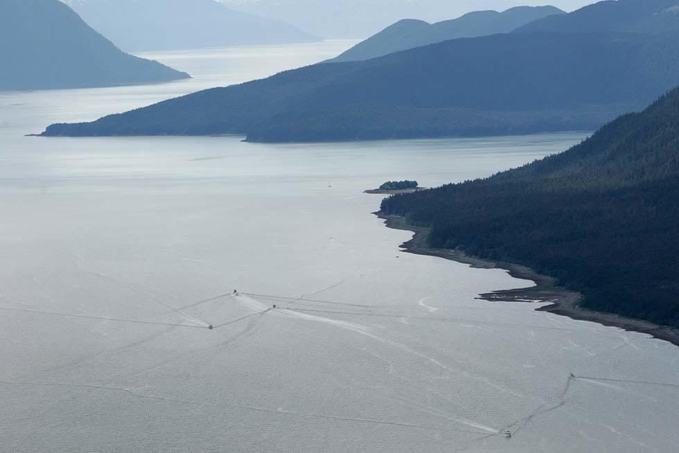 Juneau 7