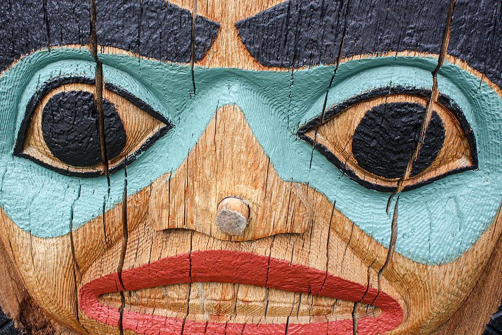 Native Art 2